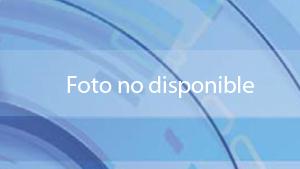 BIDALO S.L.