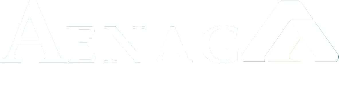 AENAGA