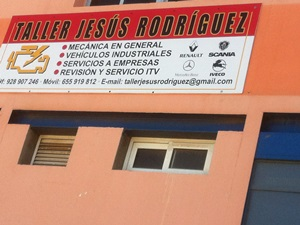 JESUS RODRIGUEZ GUERRA