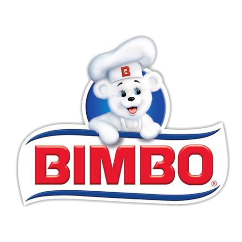 BIMBO DONUTS CANARIAS S.L.U.