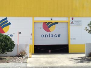 ENLACE LOGISTICO CANARIAS, SL