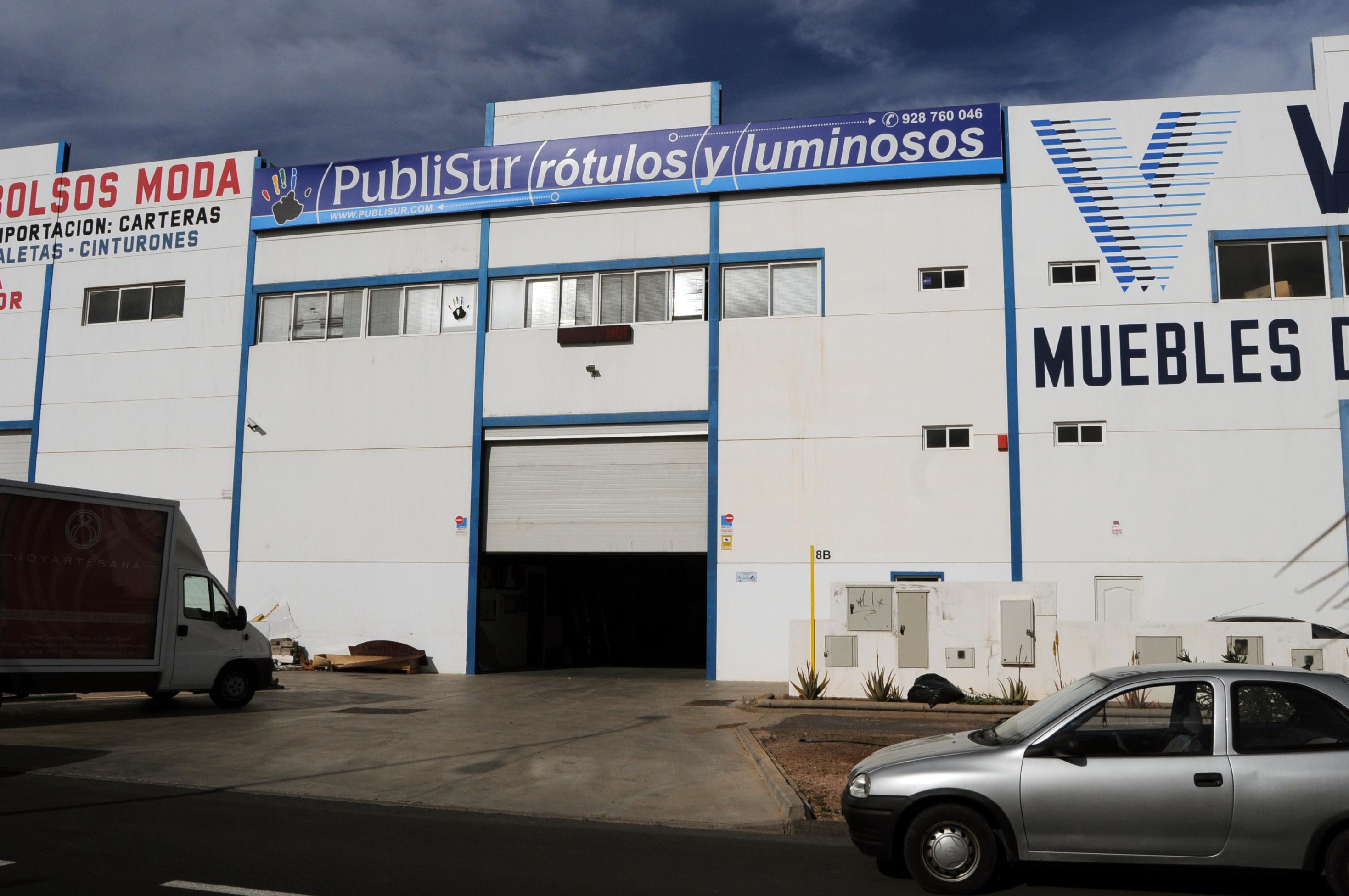MERCURI PUBLIC S.L.