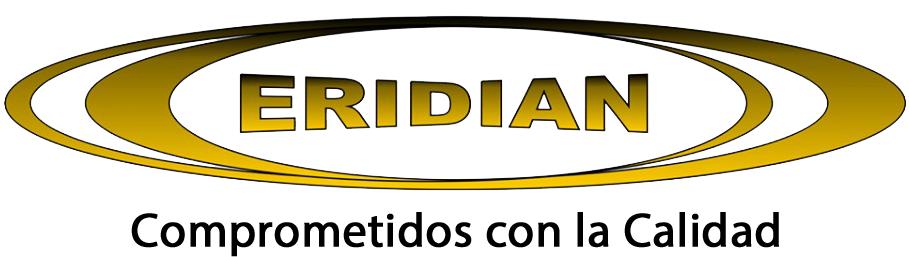 ERIDIAN SERVICIOS Y MANTENIMIENTOS S.L.U