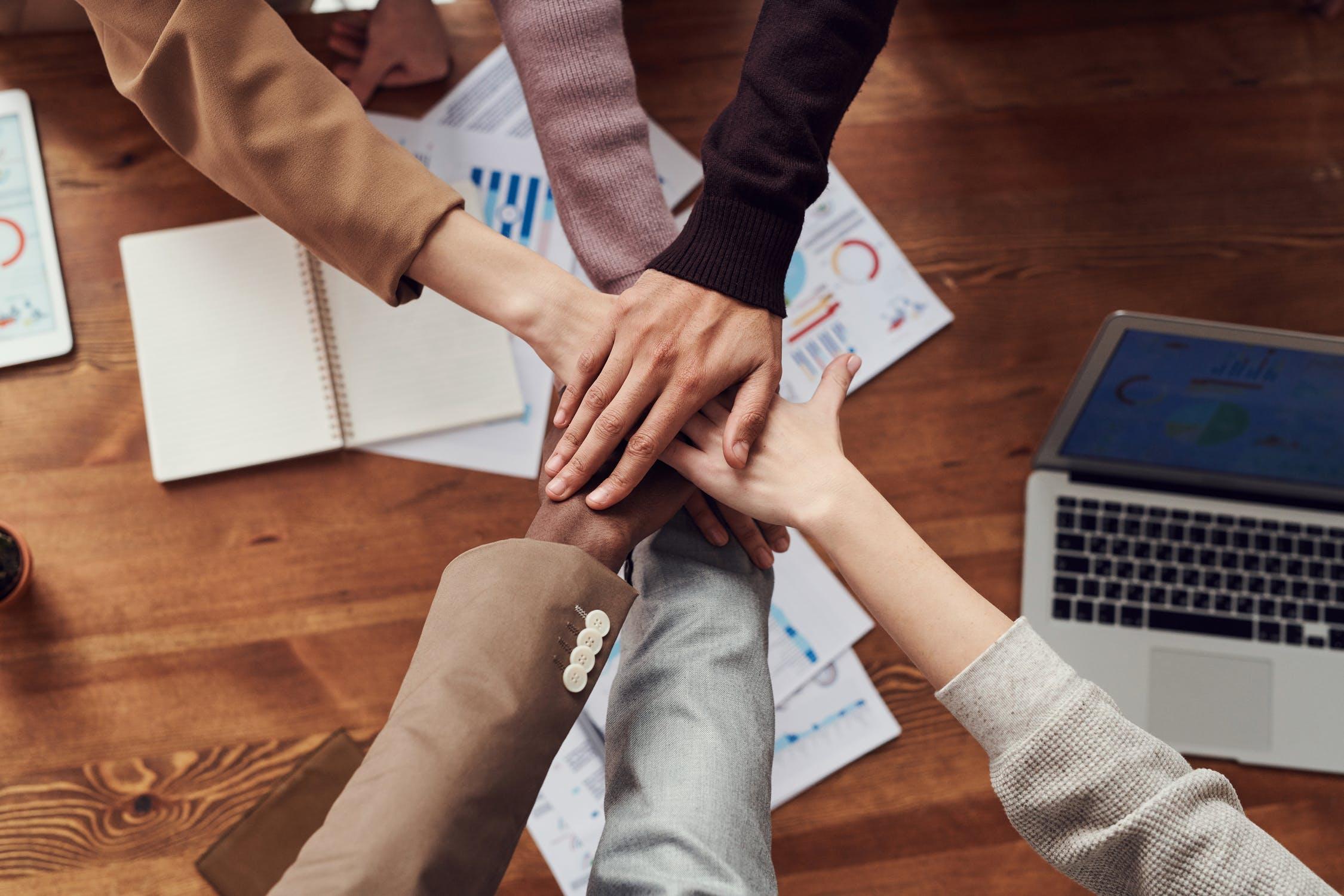 Acuerdos y convenios en benefico de la empresa aso