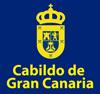 Financia Cabildo de Gran Canaria. Consejería de Industria, Comercio, Artesanía y Vivienda.